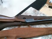 JC HIGGINS Shotgun MODEL 101.1
